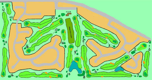 course_layout_new_2