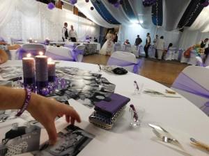 zana-wedding
