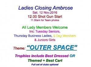 ladies-closing-ambrose-2016-flyer